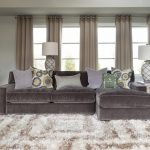 pin sofacouchs on sofas couches in 2019 sectional