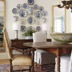 pin susan lesueur on dining room french country dining