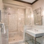 pin susie riffel on dream home3 carrara marble