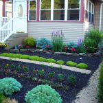 pin trish schumacher on landscaping and ideas pinterest front