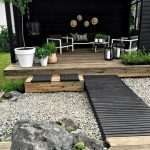 pin twohomedecors on backyard in 2019 japanese