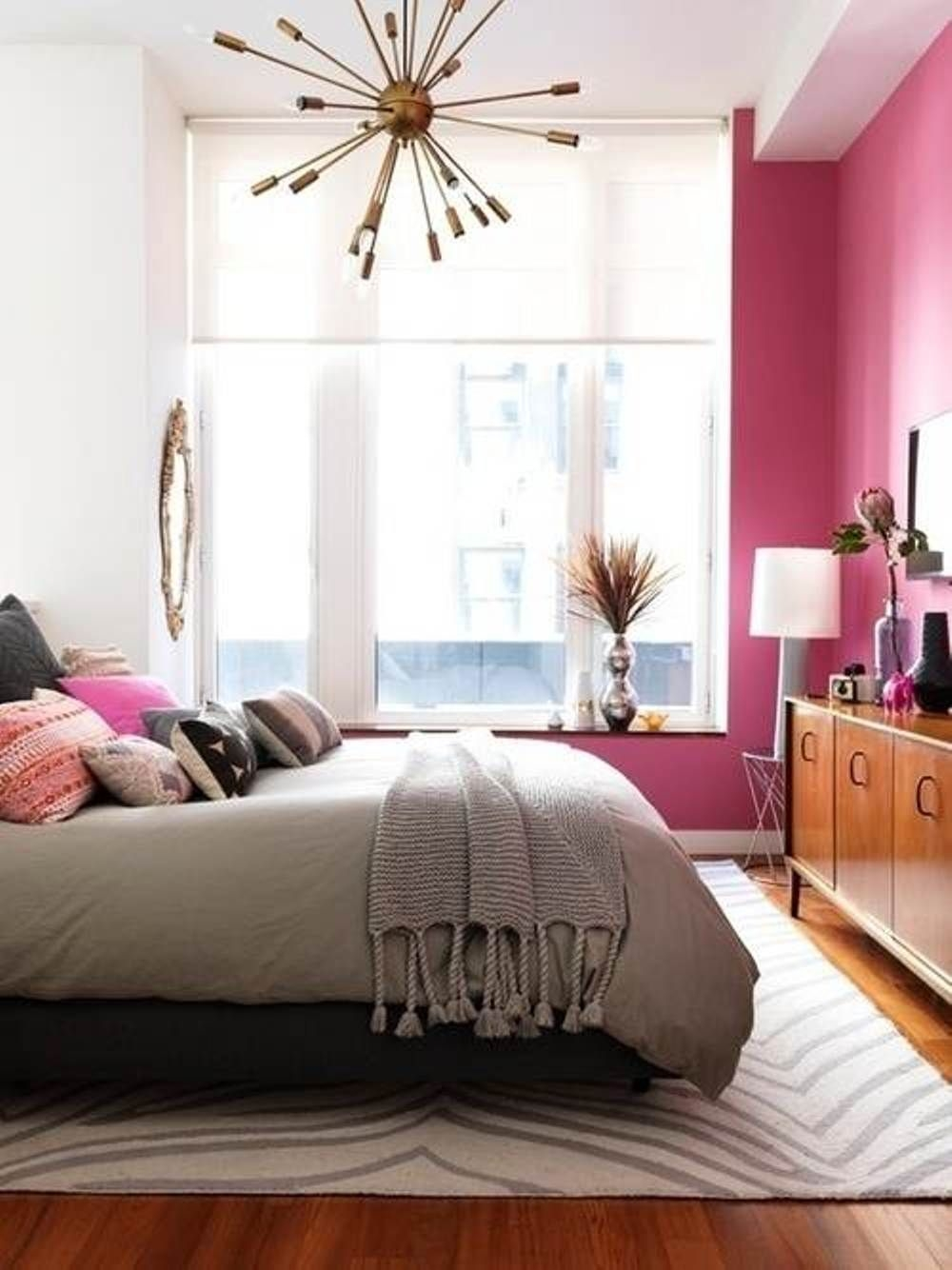 pink bedroom decorating ideas for women decorating pinterest