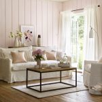 pink living room ideas pink living rooms pink decorating