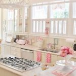 pinterest farahhh37 farm house vintage kitchen