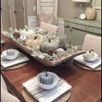 pinterest insidemimente design autumn home fall home