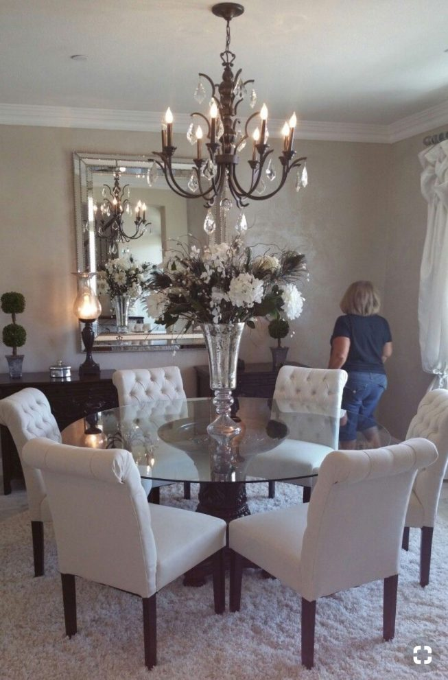 pinterest tkmaignan for more inspiration dining room