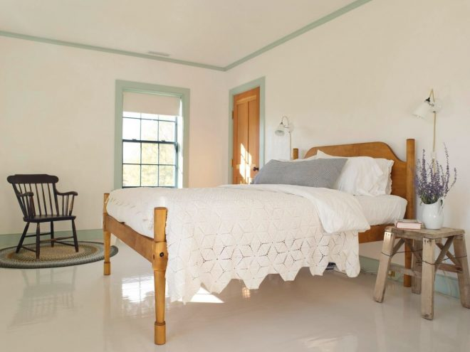 plain swedish country style bedroom country living in the
