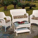 plastic resin outdoor furniture melissa francishuster home
