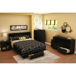 platform twin wayfair diy home full king libra queen smart