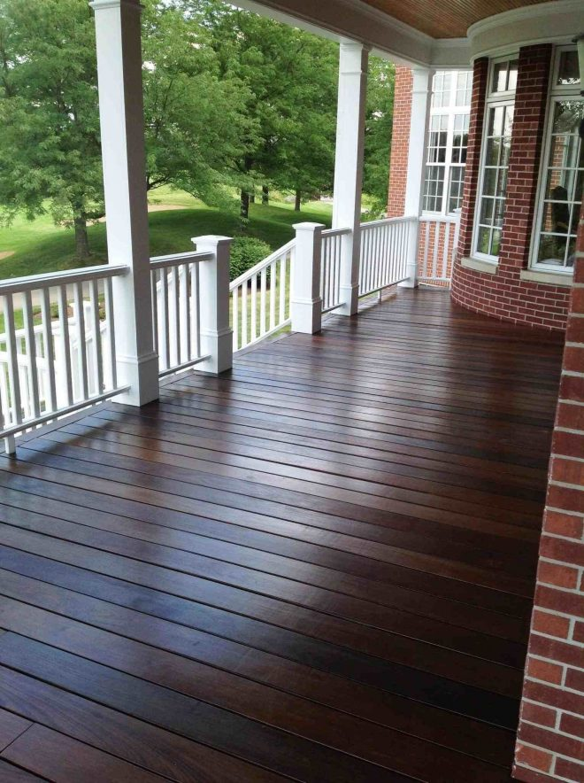 pleasant idea deck color schemes pictures nice decoration