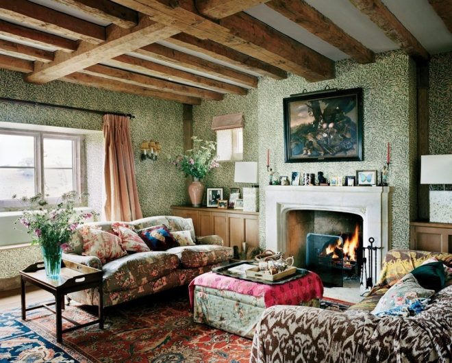 plum sykes english country home i cotswolds abode in 2019