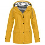 plus size womens outdoor clothing australia where to buy