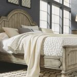 plymouth flexsteel shab chic home furniture collection