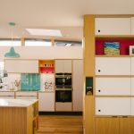 plywood kitchens bespoke kitchen solutions from wood wire uk