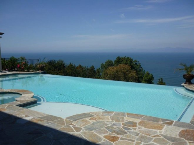 pool coping ideas gardner outdoor and pool remodeling