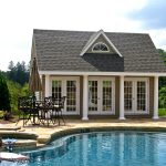 pool houses for sale pa nj ny free quote homestead structures