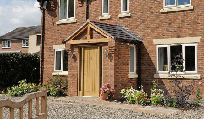 porch designs styles at very low prices in the uk conservatory