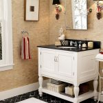 pottery barn style drawer pulls furniture bathrooms design