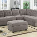 poundexsectional sofa f7139 for 498 couches sectional