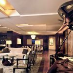 presidential suite in marina bay sands singapore hotel