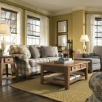 pretty sitting room decor cool country style living