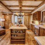 primitive style kitchen rugs rugs ideas