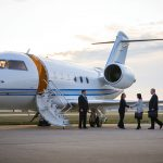 private jet charter service archives luxury lifestyle awards