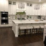prodigious cool ideas condo kitchen remodel galley white kitchen