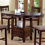 pub counter height dining sets dining room ideas