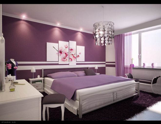 purple bedroom ideas best bedroom ideas with purple home design ideas