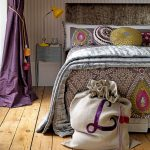 purple bedroom ideas purple decor ideas purple colour scheme