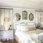 quality country bedroom decorating ideas french decor fresh