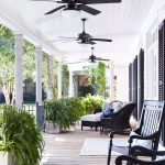 quorum estate patio 2 light 52 outdoor ceiling fan in matte