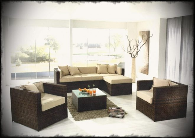 radiant small living room layout examples furniture designs nigeria
