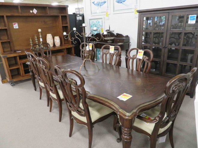 raleigh furniture store for bedroom living dining room furniture