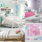 ravishing tween girl bedroom decorating ideas paint color ideas in
