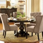 related image dining room chairs dining room furniture