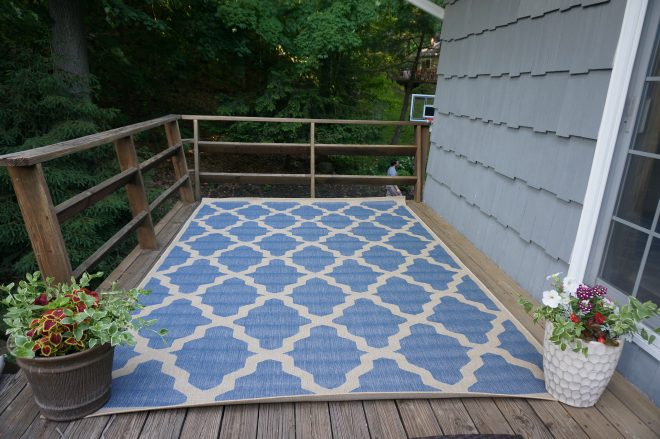 relatively outdoor carpet for decks xq17 roccommunity