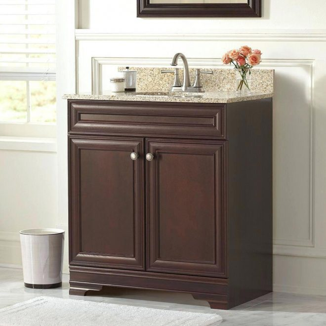 relieving home depot cabinets bathroom vanity canada wall sale home