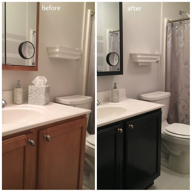 remarkable innovative bathroom vanity cabinets melbourne how to