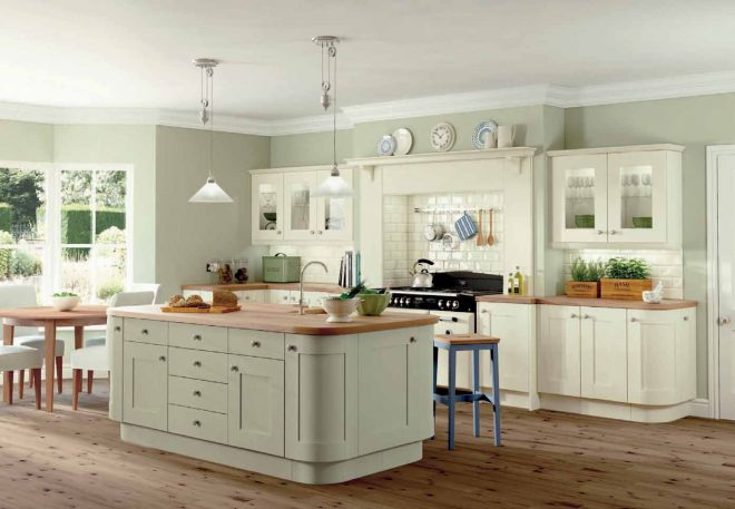 remarkable small traditional kitchen ideas designs kitchens