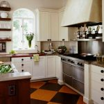 remodel kitchen cabinets 18 pretty english cottage kitchen style