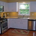 remodeling cabinets island appliance remodel kitchen alluring apps
