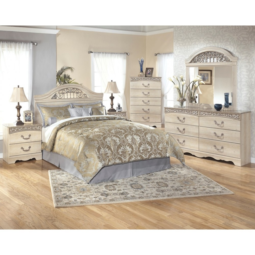 rent a center bedroom sets villa stickers stars and smiles design