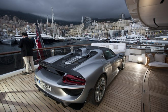 report richest 1 holds nearly half of the worlds wealth