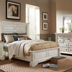 repurposing ideas for small bedroom the new daily nation