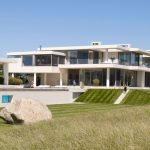 residence in southampton projects sawyer berson