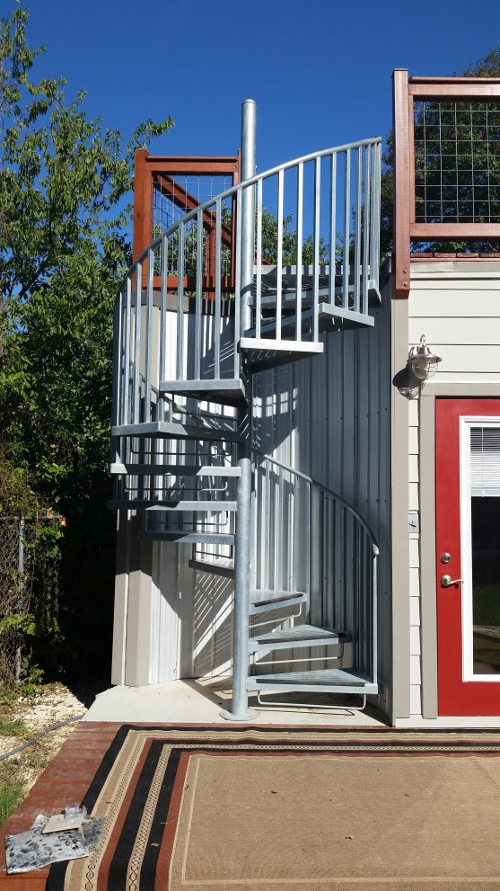 residential spiral staircases home spiral staircase