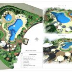 resort hotel landscape design best images architects and