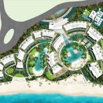 resort landscape design google landscape design